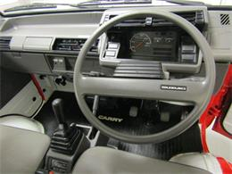 Picture of '91 Suzuki Carry located in Virginia - KIFI