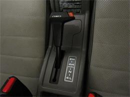 Picture of '91 Suzuki Carry located in Christiansburg Virginia - $7,989.00 - KIFI