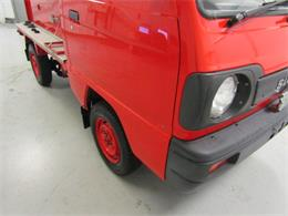 Picture of '91 Suzuki Carry Offered by Duncan Imports & Classic Cars - KIFI