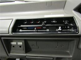 Picture of 1991 Suzuki Carry - KIFI