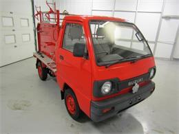 Picture of '91 Suzuki Carry - KIFI