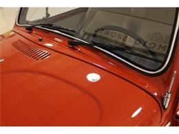 Picture of '75 Beetle - KIFR