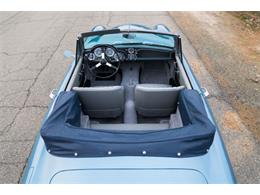 Picture of '59 DB4 - KIGC