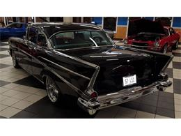 Picture of '57 Bel Air Auction Vehicle - KIHQ