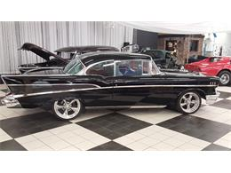 Picture of Classic 1957 Bel Air - KIHQ