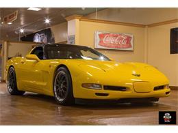 Picture of 2000 Corvette - KIHW