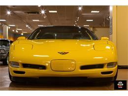 Picture of '00 Corvette located in Florida - KIHW