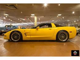 Picture of '00 Corvette located in Florida - $31,995.00 - KIHW