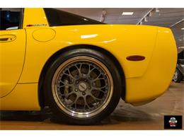 Picture of '00 Corvette - $31,995.00 Offered by Just Toys Classic Cars - KIHW