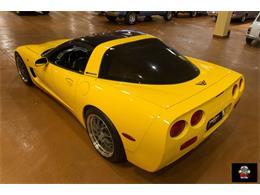 Picture of '00 Chevrolet Corvette located in Florida - $31,995.00 - KIHW