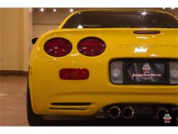 Picture of '00 Corvette located in Orlando Florida - $31,995.00 Offered by Just Toys Classic Cars - KIHW