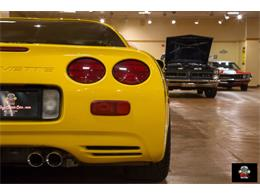 Picture of '00 Chevrolet Corvette located in Florida - $31,995.00 Offered by Just Toys Classic Cars - KIHW