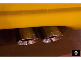 Picture of 2000 Chevrolet Corvette - $31,995.00 - KIHW