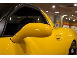 Picture of 2000 Corvette located in Florida - $31,995.00 - KIHW