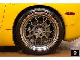 Picture of 2000 Corvette - $31,995.00 Offered by Just Toys Classic Cars - KIHW