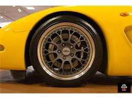 Picture of '00 Corvette located in Orlando Florida - KIHW