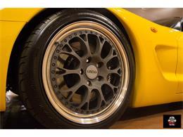 Picture of 2000 Corvette located in Orlando Florida - $31,995.00 - KIHW