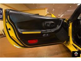 Picture of 2000 Corvette - $31,995.00 - KIHW