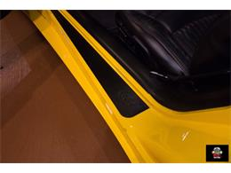 Picture of 2000 Corvette located in Orlando Florida - $31,995.00 Offered by Just Toys Classic Cars - KIHW