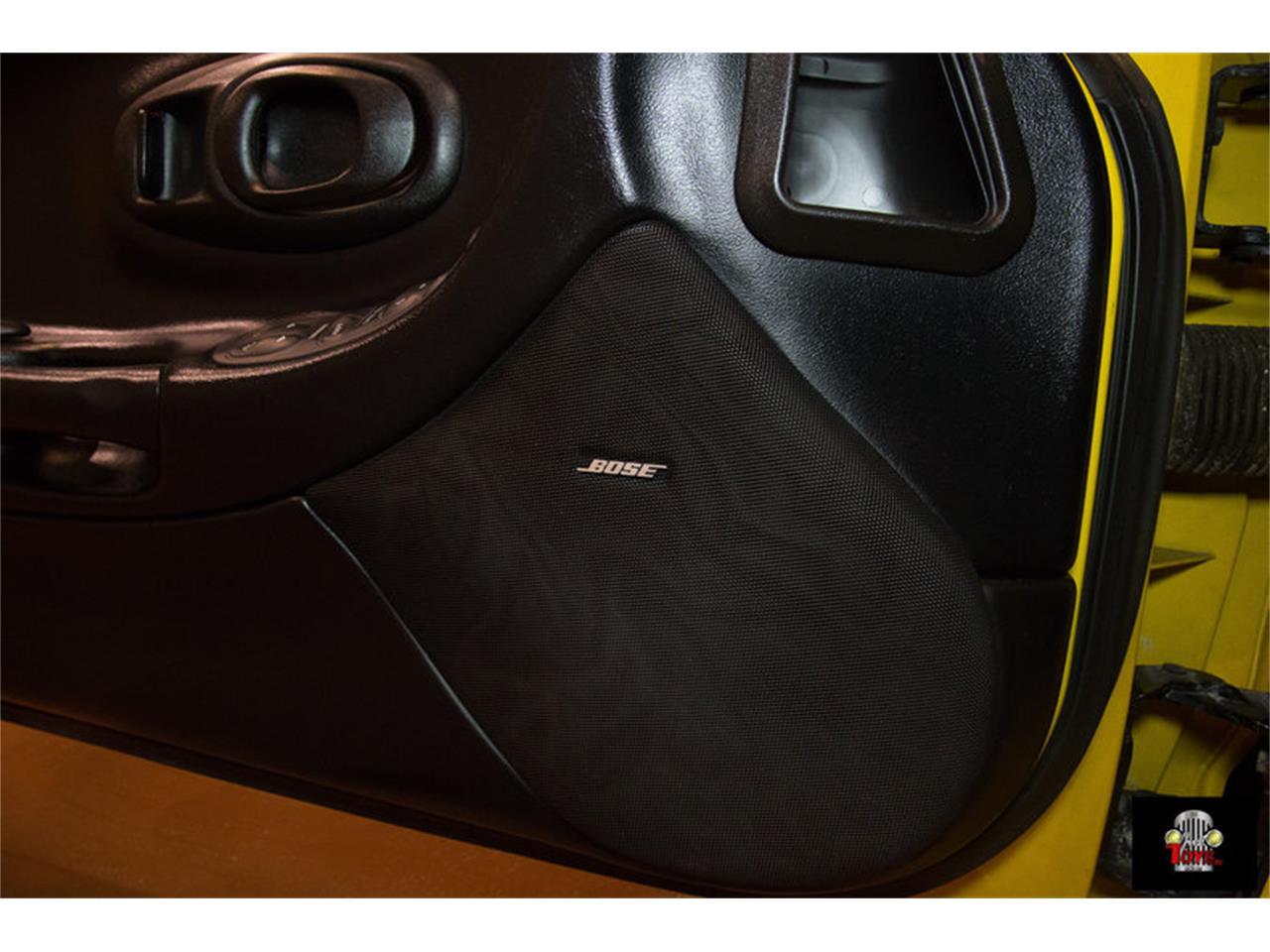 Large Picture of 2000 Chevrolet Corvette - $31,995.00 - KIHW
