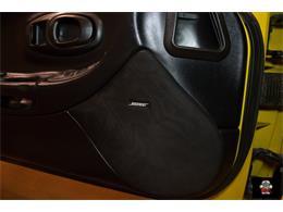 Picture of 2000 Corvette located in Florida - KIHW
