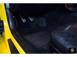 Picture of '00 Corvette - $31,995.00 - KIHW