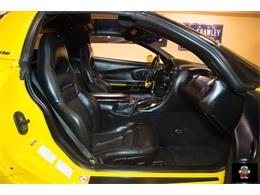 Picture of 2000 Chevrolet Corvette located in Florida Offered by Just Toys Classic Cars - KIHW