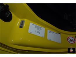 Picture of 2000 Chevrolet Corvette - KIHW
