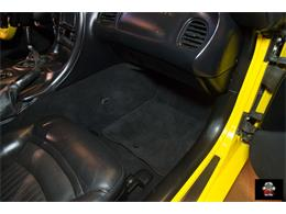 Picture of 2000 Corvette located in Florida Offered by Just Toys Classic Cars - KIHW