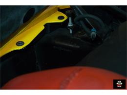 Picture of 2000 Chevrolet Corvette located in Florida - $31,995.00 Offered by Just Toys Classic Cars - KIHW