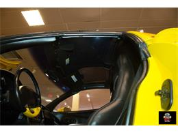 Picture of '00 Corvette located in Florida - $31,995.00 Offered by Just Toys Classic Cars - KIHW