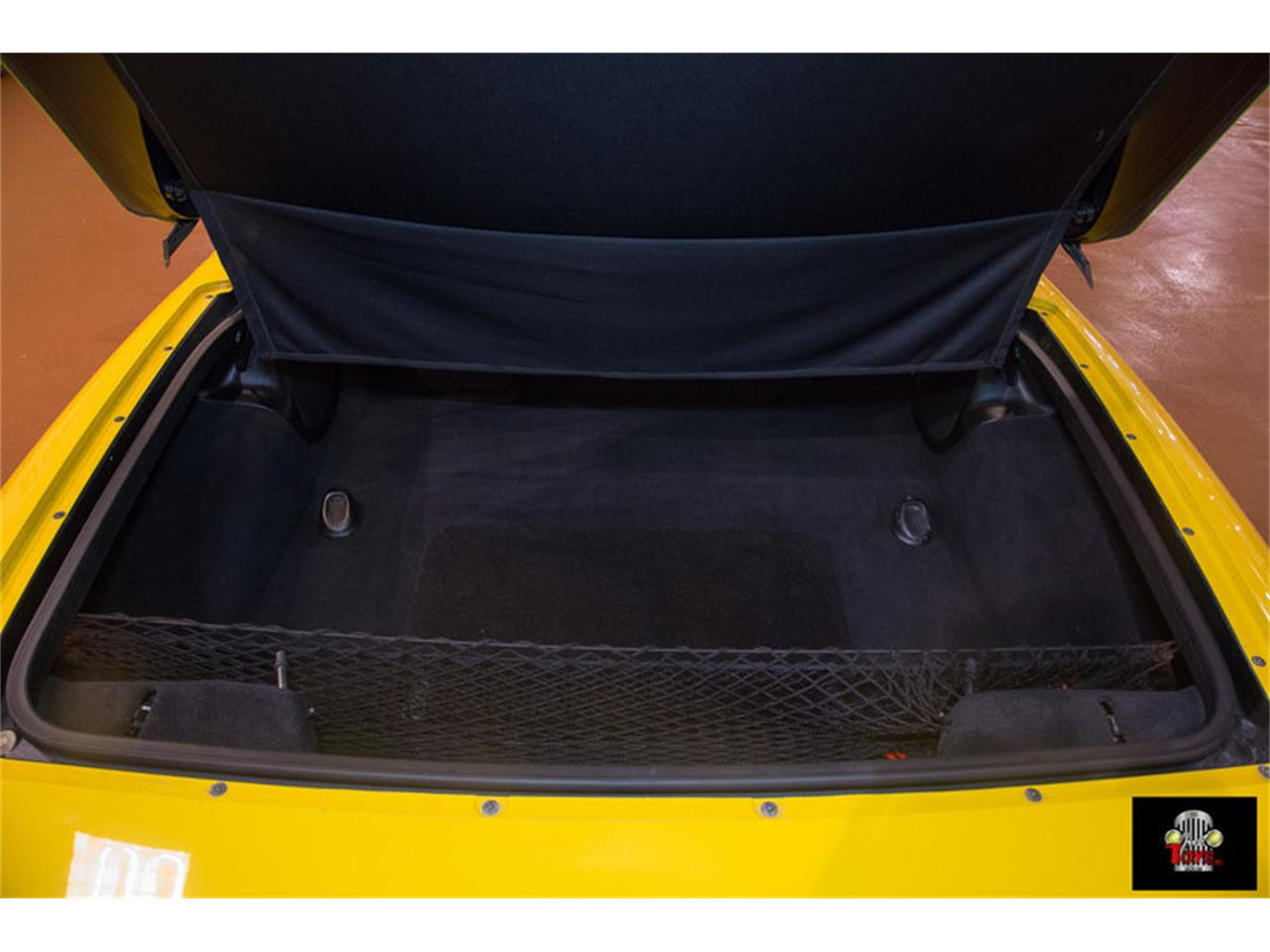 Large Picture of '00 Chevrolet Corvette - $31,995.00 Offered by Just Toys Classic Cars - KIHW