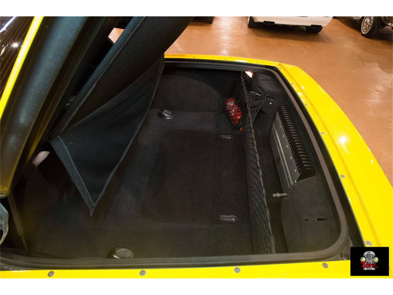 Large Picture of 2000 Corvette located in Orlando Florida - $31,995.00 Offered by Just Toys Classic Cars - KIHW