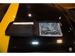 Picture of '00 Chevrolet Corvette located in Orlando Florida - $31,995.00 - KIHW