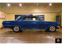 Picture of Classic 1964 Chevrolet Chevy II located in Orlando Florida - $33,995.00 - KIHX