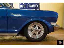 Picture of Classic 1964 Chevy II located in Florida - KIHX