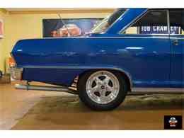 Picture of '64 Chevy II - $33,995.00 Offered by Just Toys Classic Cars - KIHX