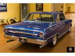Picture of Classic 1964 Chevy II located in Florida - $33,995.00 Offered by Just Toys Classic Cars - KIHX