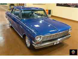 Picture of Classic '64 Chevy II - KIHX