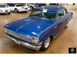 Picture of 1964 Chevy II - $33,995.00 - KIHX