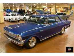 Picture of Classic '64 Chevy II - $33,995.00 - KIHX