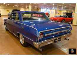 Picture of 1964 Chevy II located in Florida Offered by Just Toys Classic Cars - KIHX