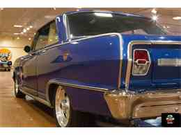 Picture of 1964 Chevy II Offered by Just Toys Classic Cars - KIHX