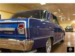 Picture of 1964 Chevrolet Chevy II - $33,995.00 Offered by Just Toys Classic Cars - KIHX