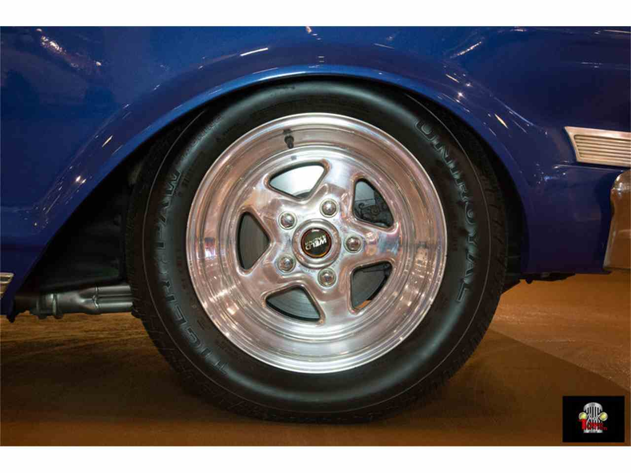 Large Picture of 1964 Chevrolet Chevy II - $33,995.00 Offered by Just Toys Classic Cars - KIHX
