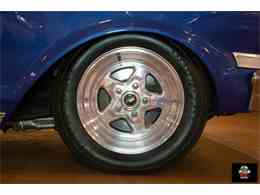 Picture of Classic '64 Chevrolet Chevy II located in Orlando Florida - $33,995.00 Offered by Just Toys Classic Cars - KIHX