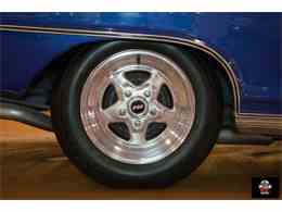 Picture of Classic 1964 Chevrolet Chevy II located in Florida Offered by Just Toys Classic Cars - KIHX