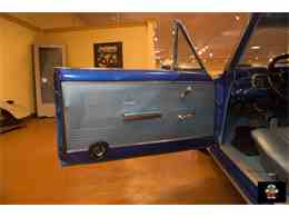 Picture of '64 Chevrolet Chevy II located in Florida - $33,995.00 Offered by Just Toys Classic Cars - KIHX