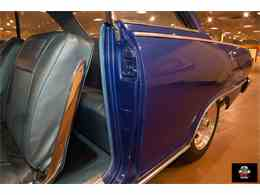 Picture of '64 Chevrolet Chevy II - $33,995.00 Offered by Just Toys Classic Cars - KIHX