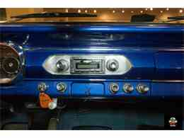 Picture of '64 Chevrolet Chevy II - KIHX